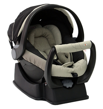 138867_safensound_unity_infant_carrier.jpg