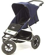 jogger-stroller.jpg
