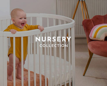 Nursery and Furniture Items