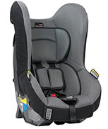 0-4-carseat.jpg