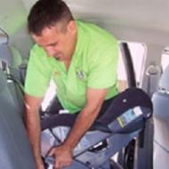 brandon-fitting-a-car-seat-1-thumb.jpg