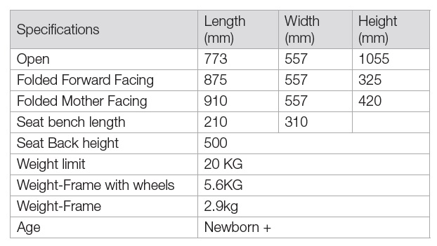 snap-ultra-trend-specifications.jpg